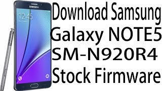 N9208DX official rom videos, N9208DX official rom clips - clipzui com
