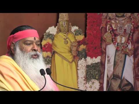 Venkateshwara Kalyanam – Puttu Gam Raga Sagara