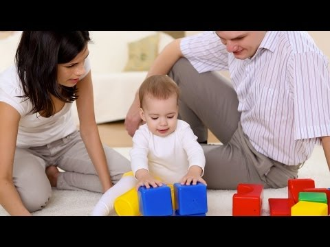 How to Know If Baby's Speech Is Delayed | Baby Development