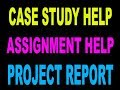 Marketing Management -  Write an essay on the Promotion Strategy