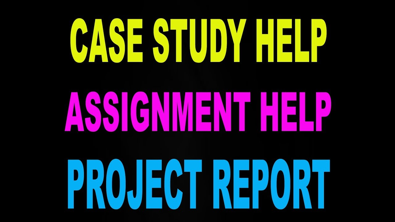 Marketing Management  Write An Essay On The Promotion Strategy  Marketing Management  Write An Essay On The Promotion Strategy Best Man Speech Writing Service also Essay For High School Application Examples  Search Essays In English