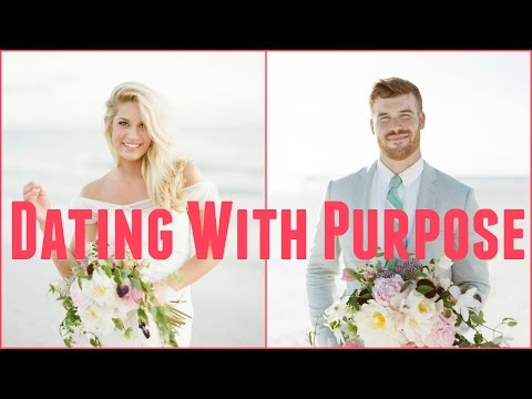 """HOW TO DATE WITH PURPOSE- """"PURPOSEFUL DATING"""" BY ATIYA from YouTube · Duration:  8 minutes 40 seconds"""