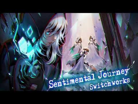 [Cytus II] Noctimental Journey - Switchworks【REMIX?】