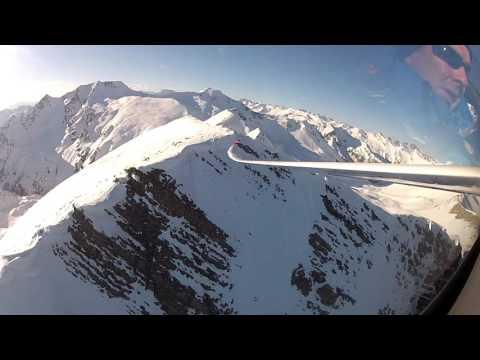 Southern Alps Fun HD
