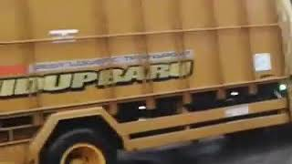 Download POHON TUMBANG || DI JLN. AHMAD YANI || TASIKMALAYA