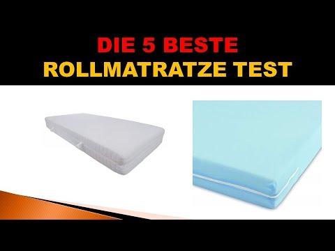 beste-rollmatratze-test-2020