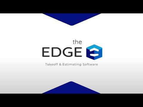Estimating EDGE | Estimating Software