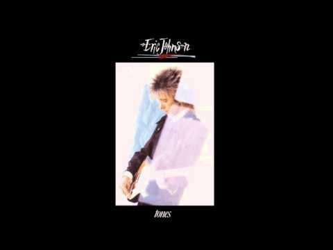 Eric Johnson - Off My Mind