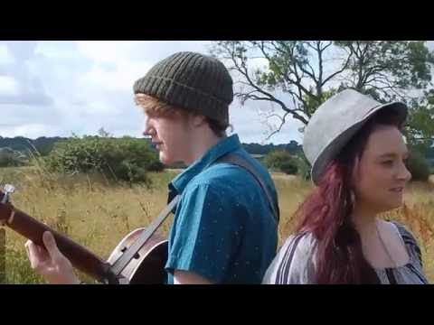 Stacey Leighann | Lee Rasdall-Dove | Close | Nick Jonas Ft Tove Lo | Cover