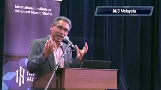 UTJC - Assoc. Prof. Dr. Azmi Hassan