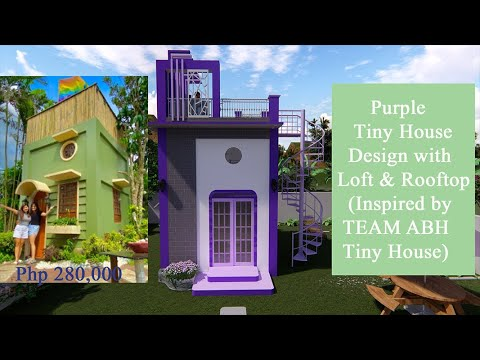 purple-tiny-house-design---10.2sq.m-(inspired-by-team-abh-tiny-house)