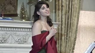 Holiday Concert 2018 at Opera at Florham