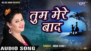 y2mate com   2019 anu dubey tum mere bad pyar mohabbat hindi sad songs afz2nJMHFRQ 360p