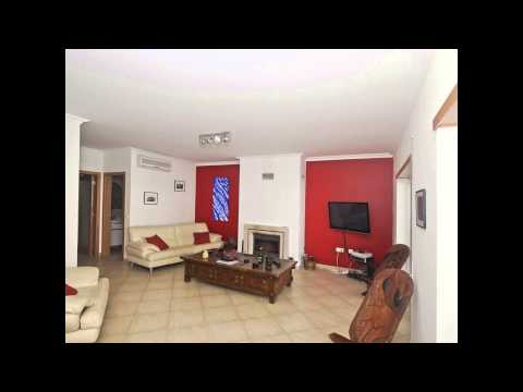 Portugal Property For Sale Lisbon