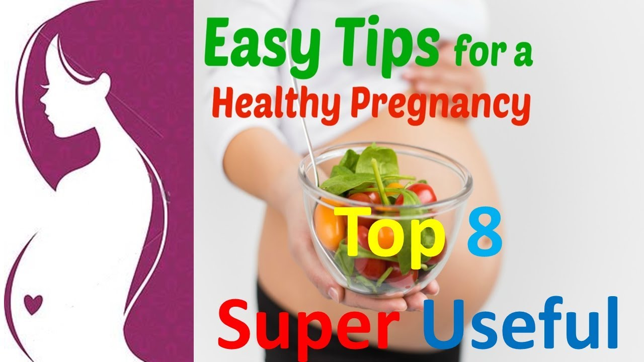 What is useful pregnancy 38