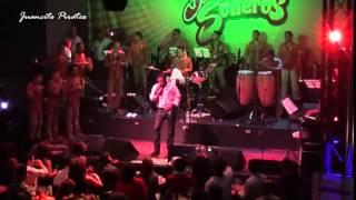 """Jose Alberto """"El Canario"""" - Sueño Contigo [Karamba Latin Disco 26.04.13]"""