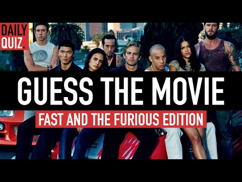 fast-and-the-furious-quiz-|-guess-the-movie