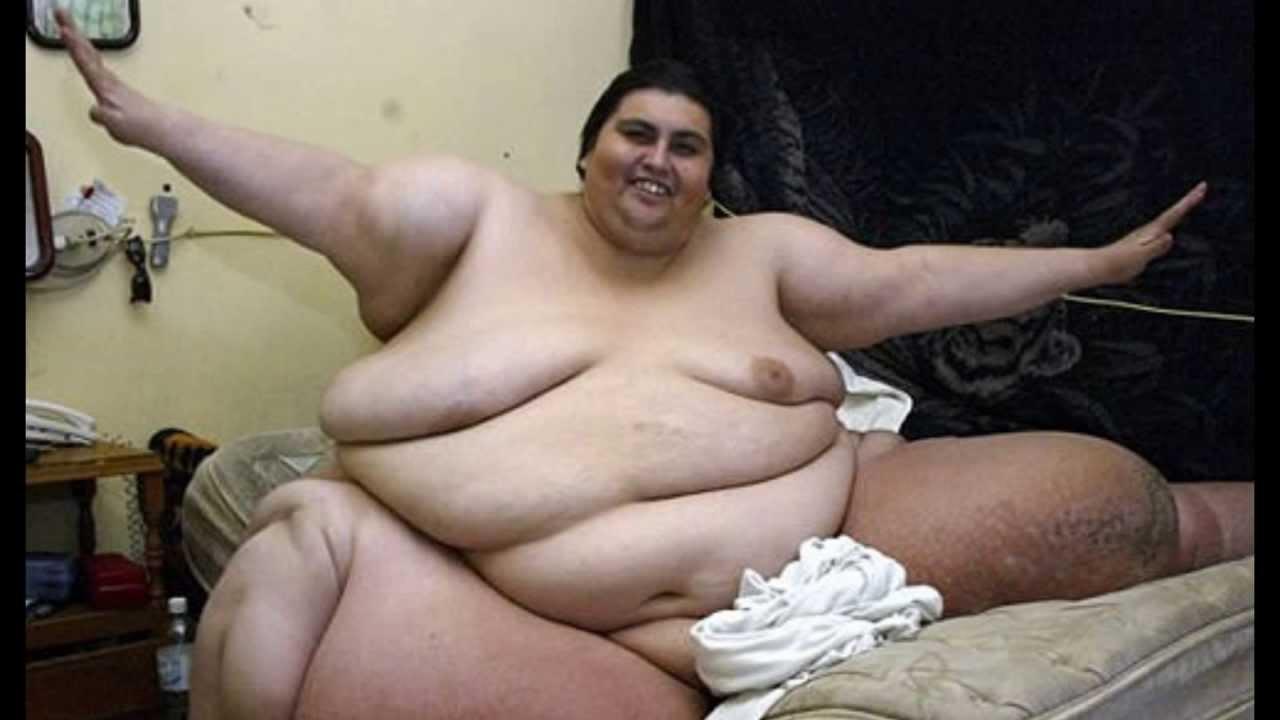 fattest sexy women s porno in world
