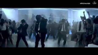 Chris Brown - Turn Up The Music (Lyrics - Sub Español) Official Video (HD)