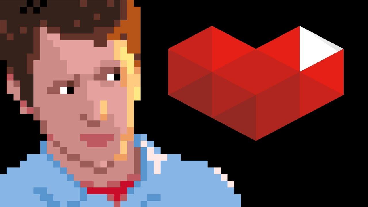 Zackscottgames On Youtube Gaming Youtube