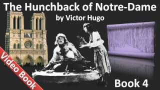 Book 04 - The Hunchback of Notre Dame Audiobook by Victor Hugo (Chs 1-6)(, 2011-07-27T12:05:23.000Z)