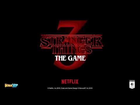 ST3:TG trailer
