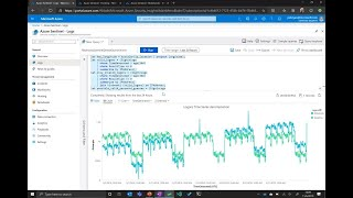 Using Azure Sentinel to supercharge your threat hunting | THR2174