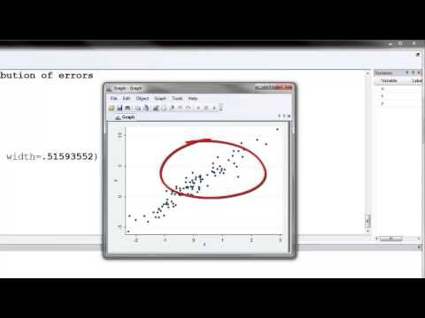 Building A Markov Model In Excel