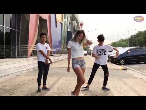 Top 10 Dance Craze of 2017 by Yes The Best