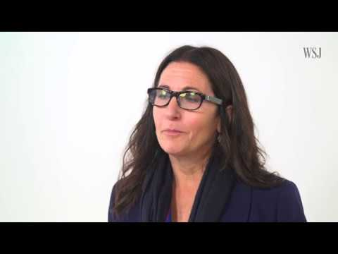 news 01 Drawing the Future of Health and Beauty With Bobbi Brown