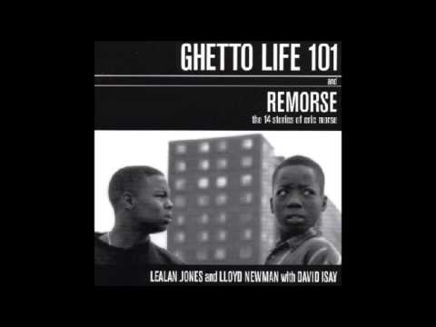 Ghetto Life 101: Radio Documentary
