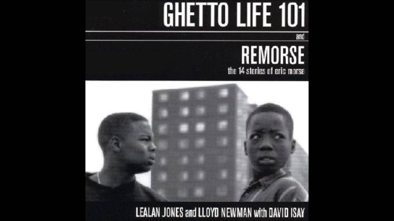 sex life in the ghetto s Why teens start having sex in the first place environment, age of partner and perceived family support may affect young people's decisions to have sex.