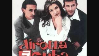 Dirotta su Cuba Nonostante tutto Vivere con te1996