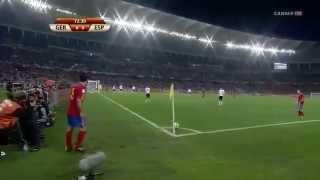 Все голы сборной Испании на Чемпионате мира 2010 Африка(, 2014-05-23T22:37:13.000Z)