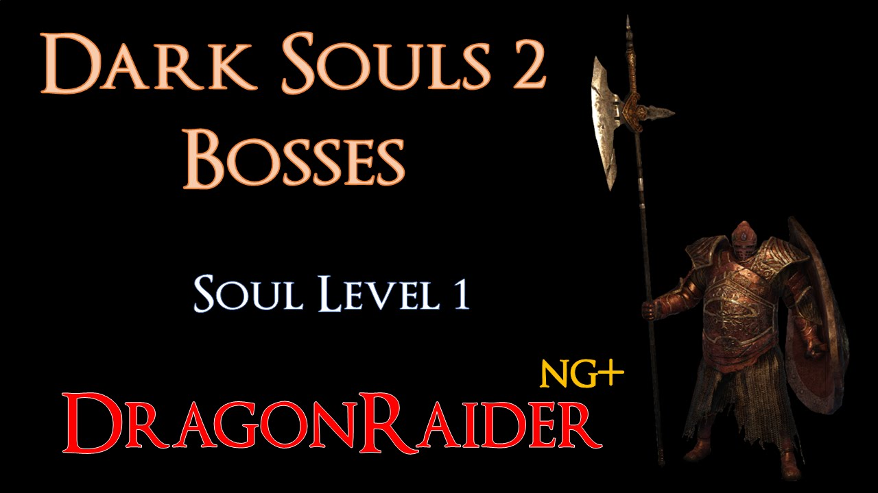 Best level to stop at for matchmaking DARK SOULS III General Discussions