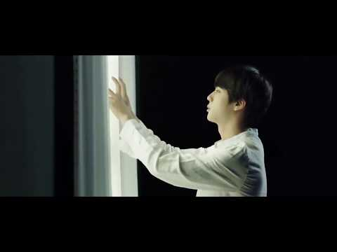 BTS - Epiphany (open and close curtains)