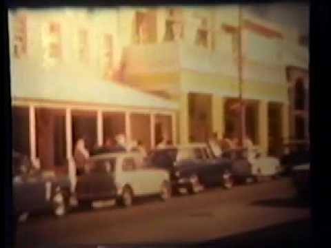 Bermuda In The 70s
