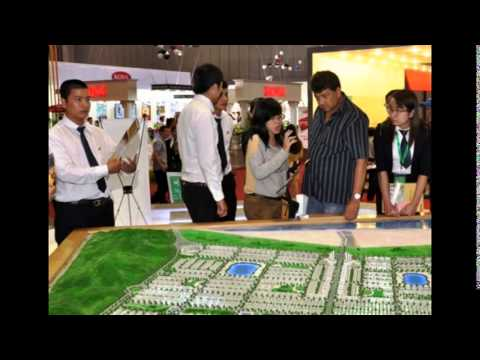 VN-VIETNAM NATIONAL ASSEMBLY-PASSED SOLUTION FOR FOREIGNERS TO BUY HOUSES