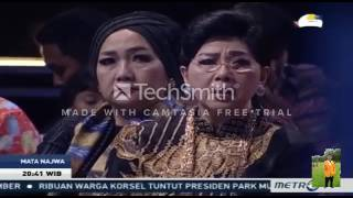 Suara Merdu Ebiet G.Ade,Tanah Air Mata