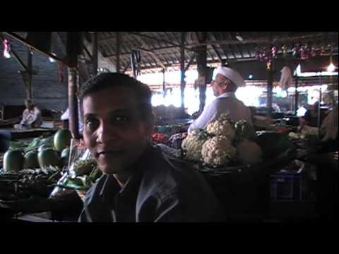 Mahatma Phule Mandi,Pune _Sangle stall