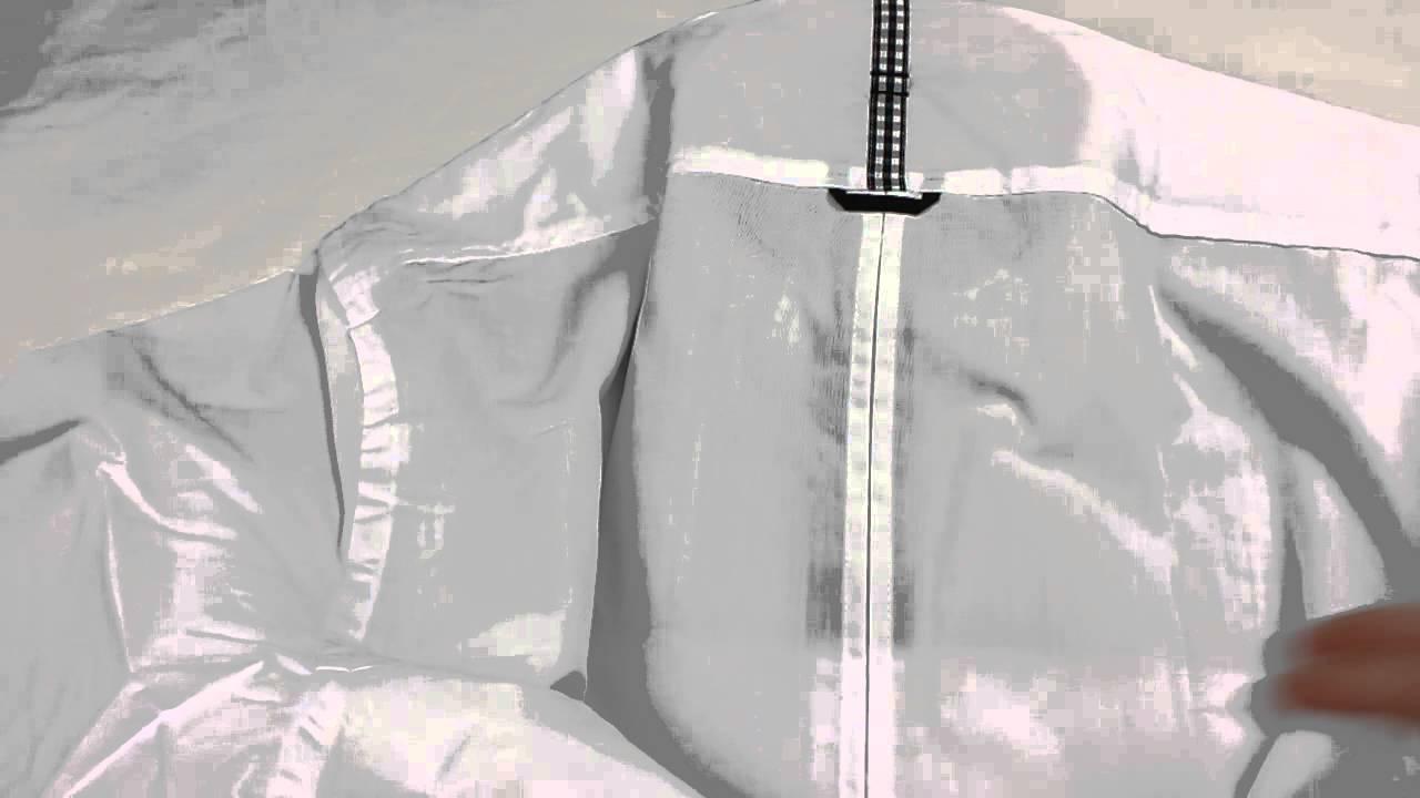 Поэтому особенно тщательно должна выбираться мужская верхняя одежда – она должна подчеркивать общий имидж, вкус владельца и предпочитаемый стиль. В магазинах сети bml представлен обширный ассортимент верхней одежды от премиальных европейских брендов: мужские кожаные куртки из.