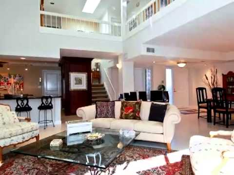 Boca West Country Club Baywood Homes for Sale