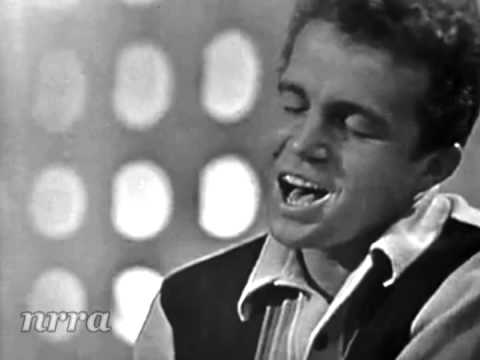 "Bobby Vinton ""Mr. Lonely"""