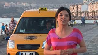 Meclis Taksi - Rıfat Sait