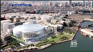 Warriors Announce Season-Ticket Pricing