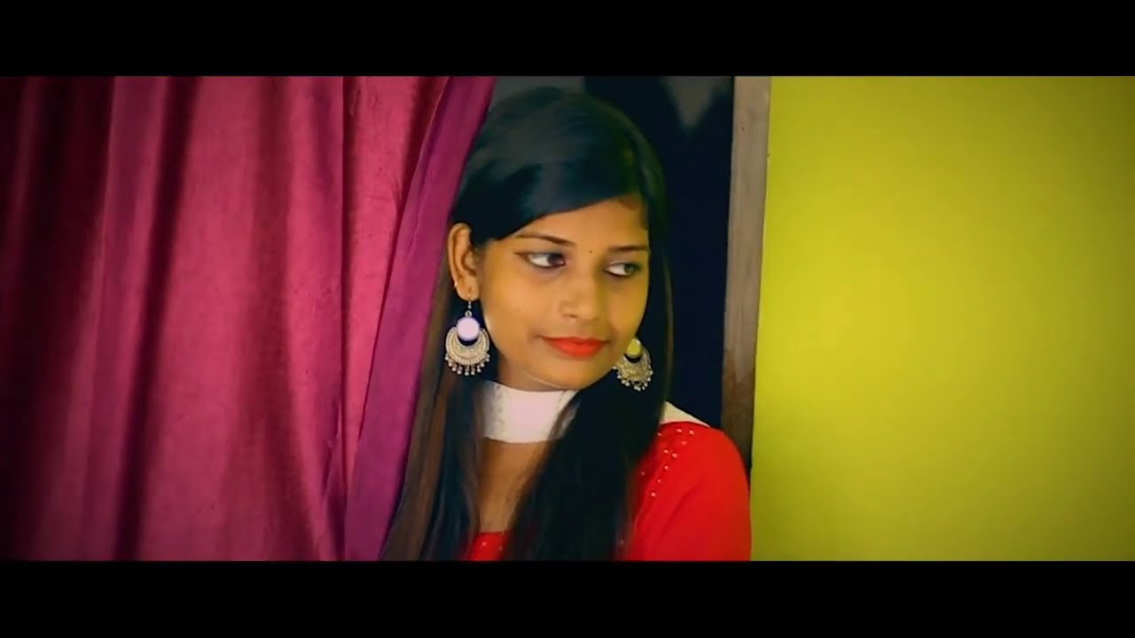 Download Ho Gaya Hai Tujhko (New Version)   Hot Video 2020   Dilwale Dulhania Le Jayenge Shahrukh Khan   SS