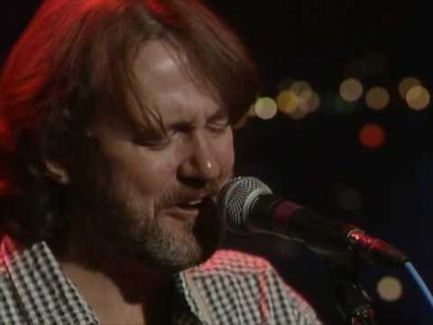 Widespread Panic -