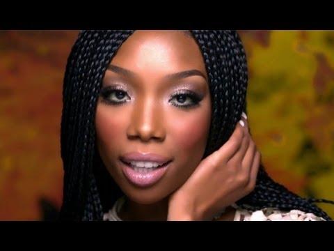 brandy-put-it-down-video-makeup