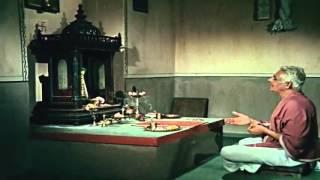 Aakashi Zhep Ghe Re Paakhara