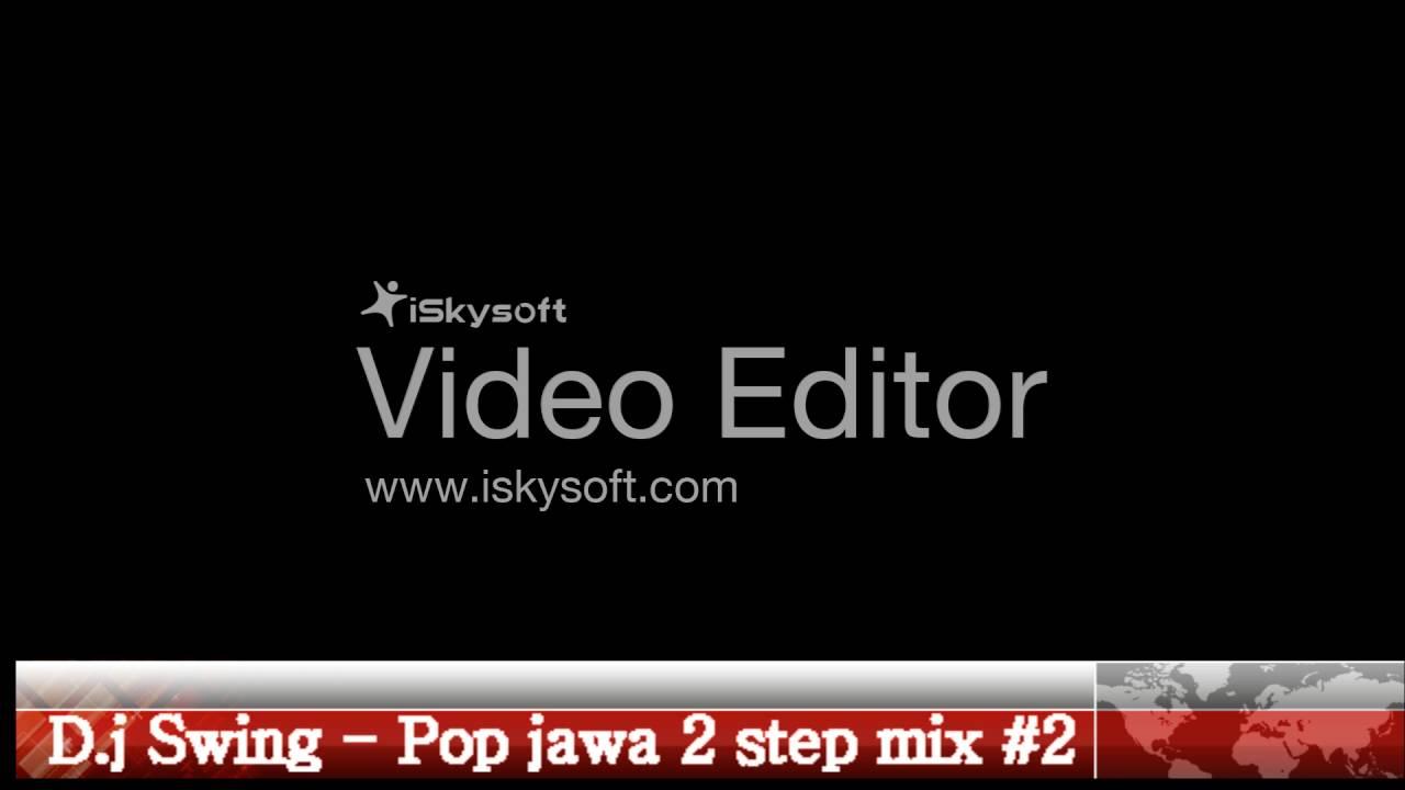 Степ микс видео фото 470-743